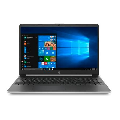 Portátil HP 15-DY1051WN 256GB/8GB
