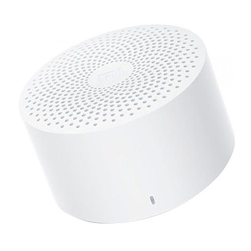 Parlante Mi Compact Bluetooth 2