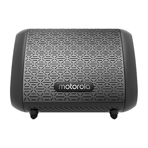 Parlante Motorola Sonic Sub 240 Bass