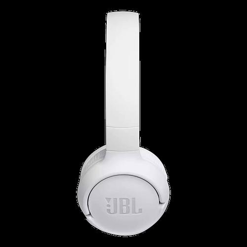 Diadema JBL Tune T500BT Blanco