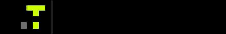 Mastronics Tienda de Tecnología