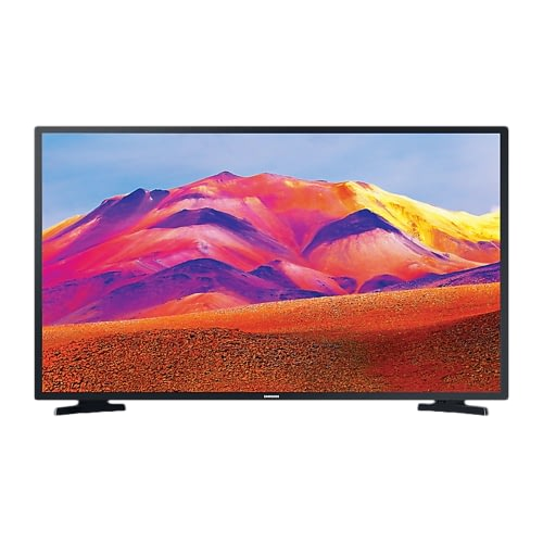 "Televisor Samsung 43"" T5300 FHD 4K"
