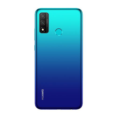 huawei p smart 2020 azul mastronics