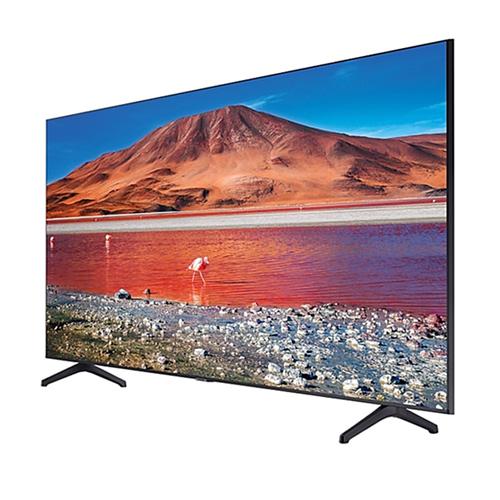 televisor samsung tu7000 uhd 4k mastronics